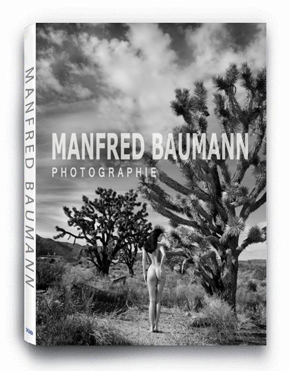 MANFRED BAUMANN PHOTOGRAPHIE